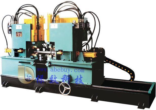 大型闪光对焊机UNS-200
